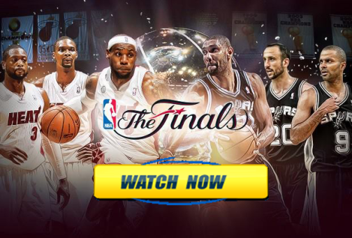 Miami-Heat-vs.-San-Antonio-Spurs-NBA-Finals-2014 copy